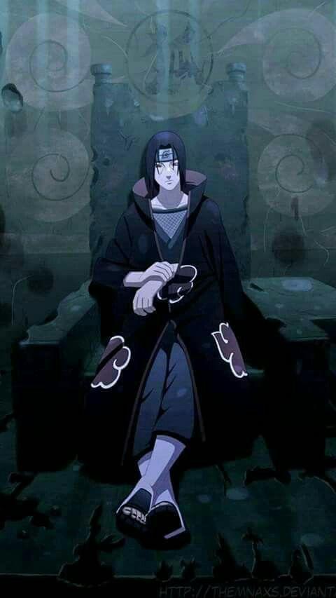 Assistir Naruto Shippuden Todos Episodios Online Anime Anime Naruto