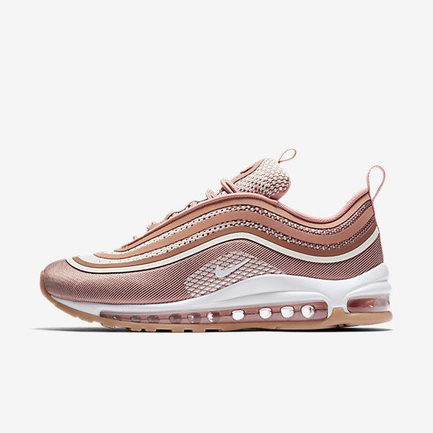 nike air max 97 ultra '17 donne scarpa anteprima pinterest