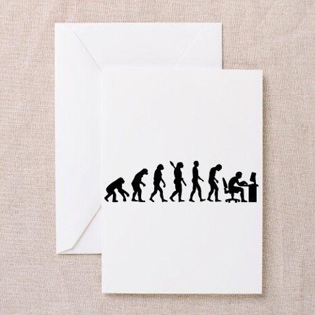 Computer Geek Birthday Card To Make Google Search Card Ideas