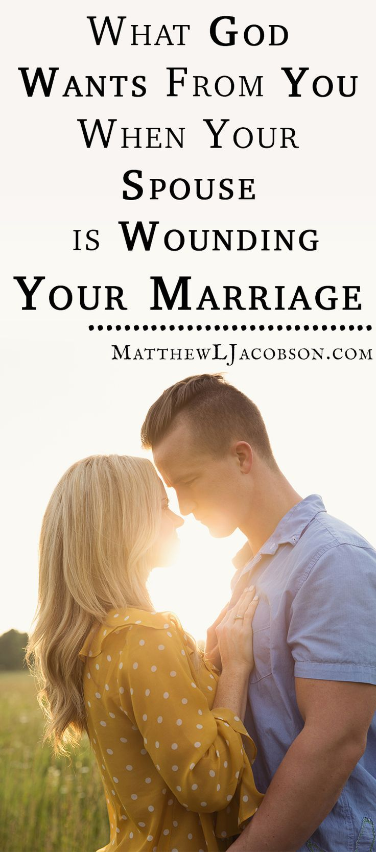dating advice quotes god family love