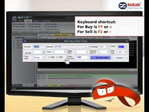 Online trading platform singapore review