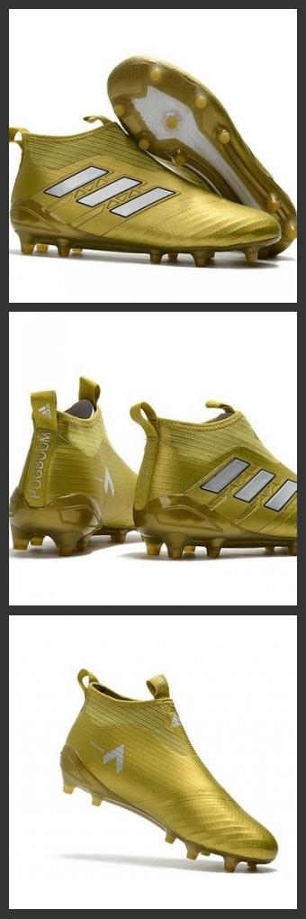 creare scarpe da calcio adidas
