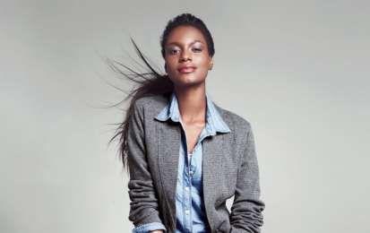 Camicia di jeans: modelli e abbinamenti possibili - La Camicia di jeans è trendy e bellissima e si può indossare in tanti modi diversi, vediamo quali sono le opzioni, i modelli e gli stiliv da adottare!