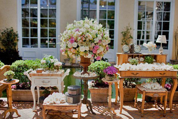 decoracao-casamento-vintage-flavia-fonseca-bar-des-arts-15