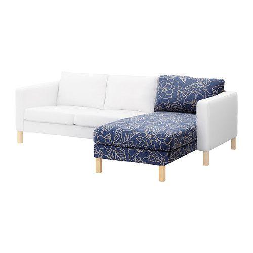 Ikea Karlstad Sofa Hack: US - Furniture And Home Furnishings