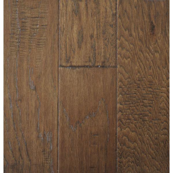29++ Home decorators collection flooring warranty information