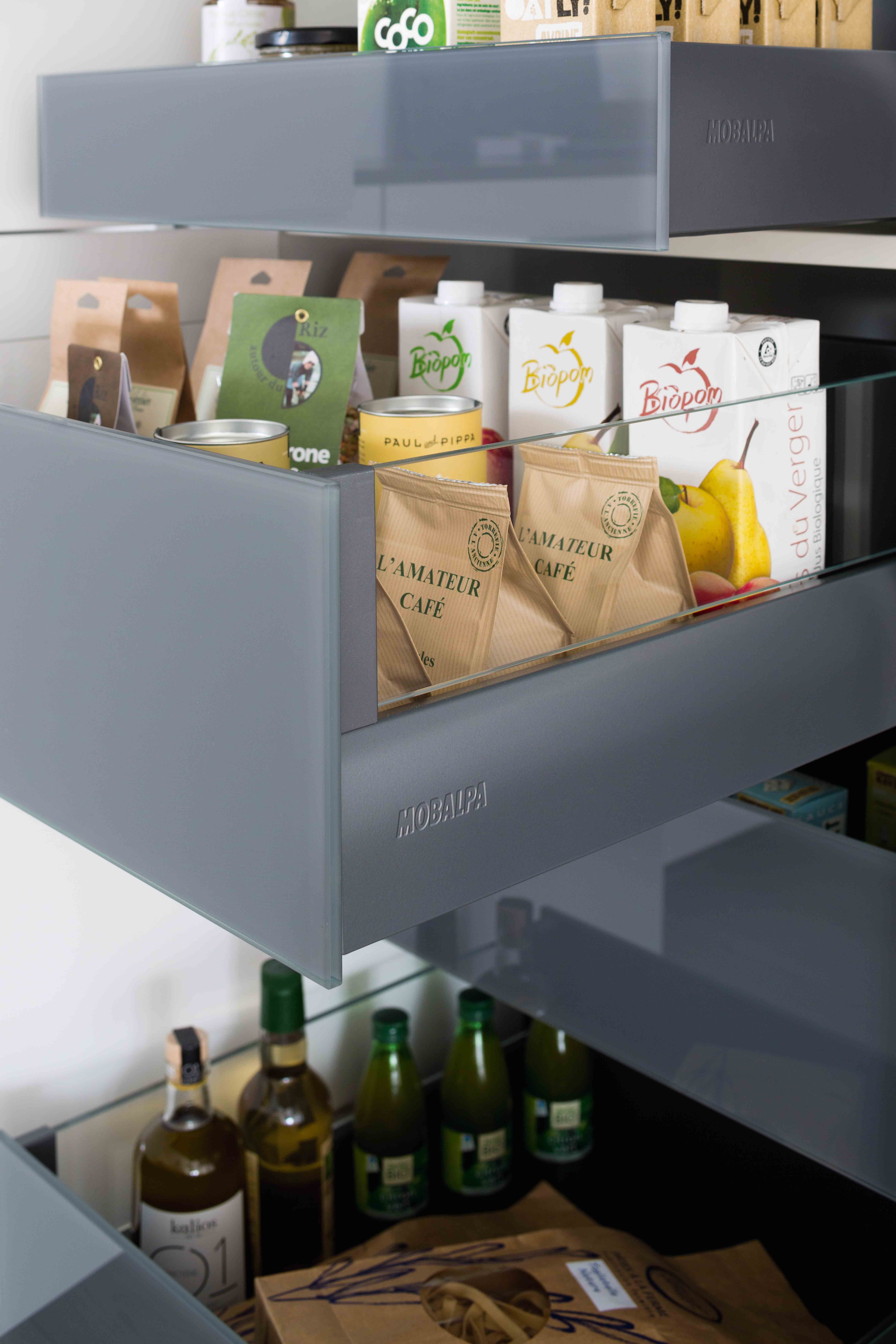 Meubles De Rangement Ingenieux Mobilier De Salon Meubles De Rangement Meuble Bas Cuisine