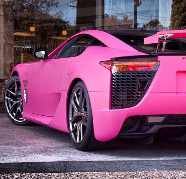 Lexus LF, The Luxury Line. Lexus Auto, Lexus Lfa ...