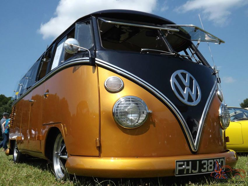 vw introduced camper german result microbus first the kombi for transporter by was in pin vans or as it type car van model image pinterest volkswagen manufacturer s