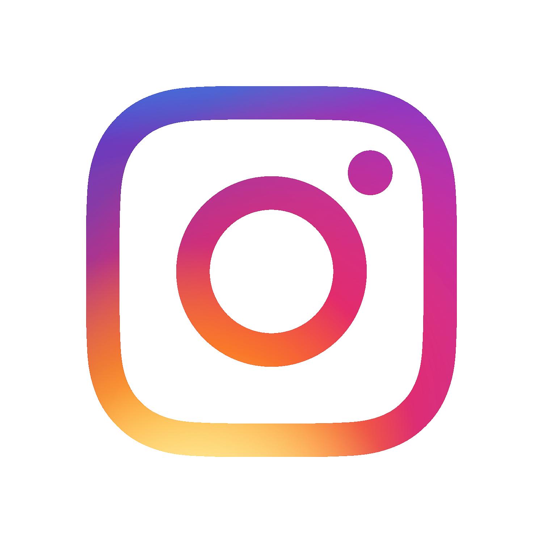 レザークラフト材料店クラム 営業案内・MAP Instagram logo, Logo ig