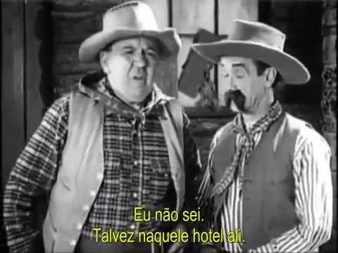 Filmes Antigos Completos Dublados De Faroeste 62 Filmes Antigos