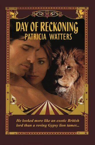 Day of Reckoning by Patricia Watters http://www.amazon.com/dp/1463754469/ref=cm_sw_r_pi_dp_vaWRtb0K9V5Y0PAA