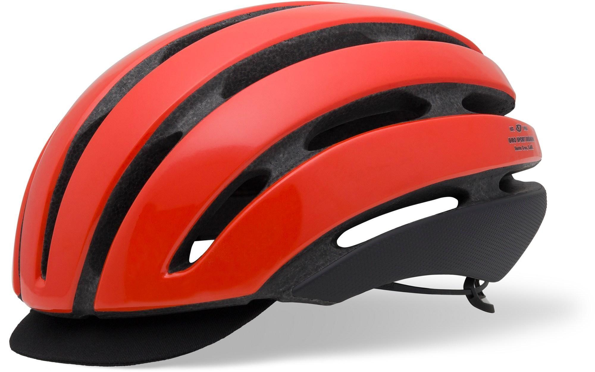 Giro Aspect Bike Helmet Bike Helmet Lightweight Bike Helmet