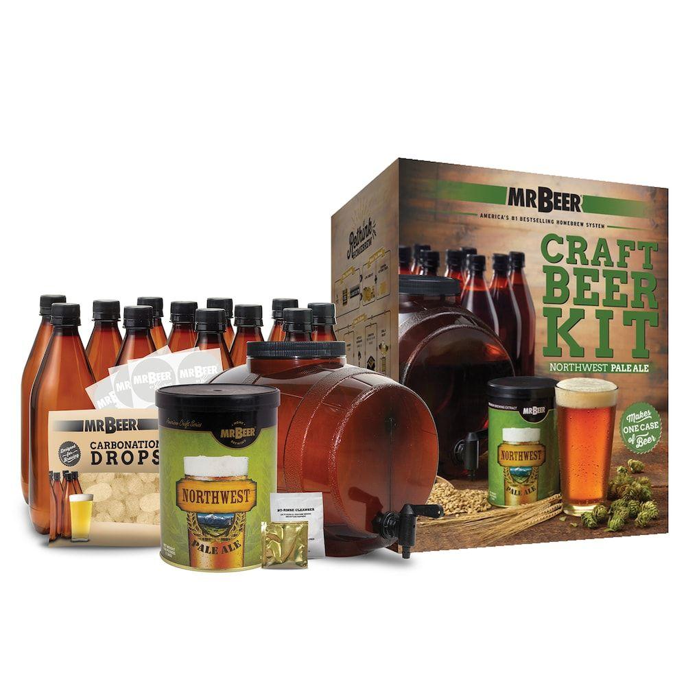 46+ Ipa craft beer kit ideas