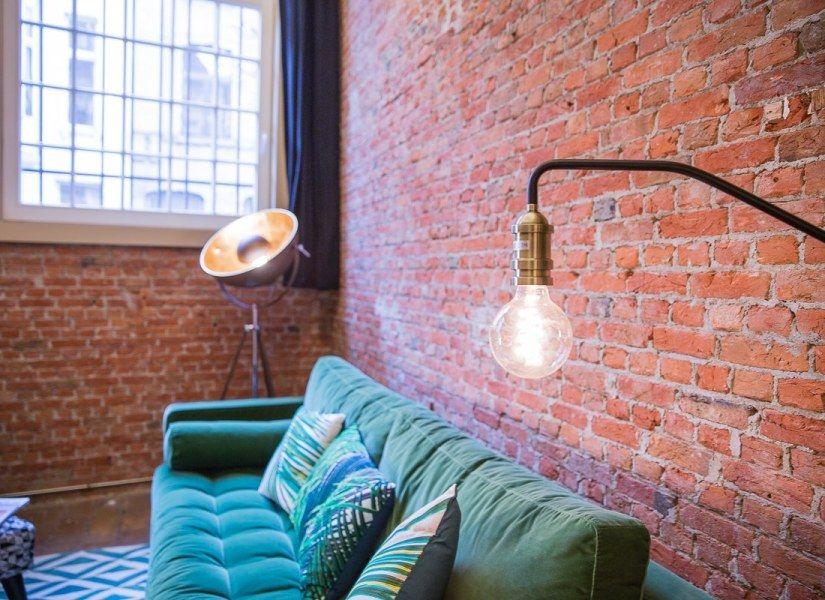 Made Antique Copper Amp Gold Floor Lamp Copper Floor Lamp Floor Lamp Gold Floor Lamp