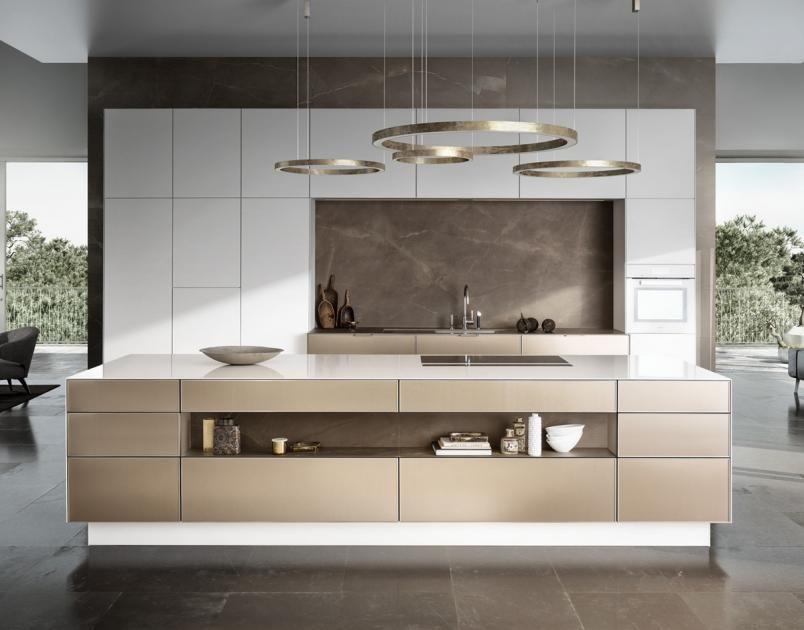 arbeitsplatten f r die k che aus holz naturstein und keramik arbeitsplatte aus ceramic von. Black Bedroom Furniture Sets. Home Design Ideas