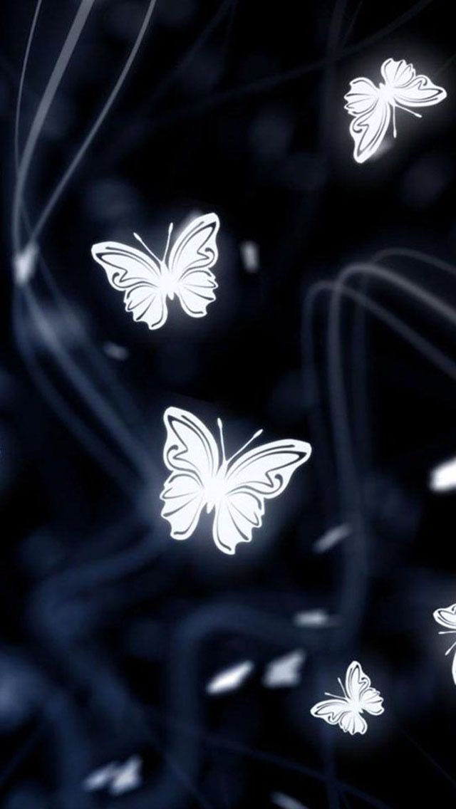 Pin By 俐心 陳 On Air With Images Butterfly Wallpaper Butterfly Painting Butterfly Pictures