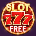 Slot Mate Free Slot Casino Iconhttps Pin It Hoxew4johbp7bj Free Slots Casino Free Casino Slot Games Free Slots
