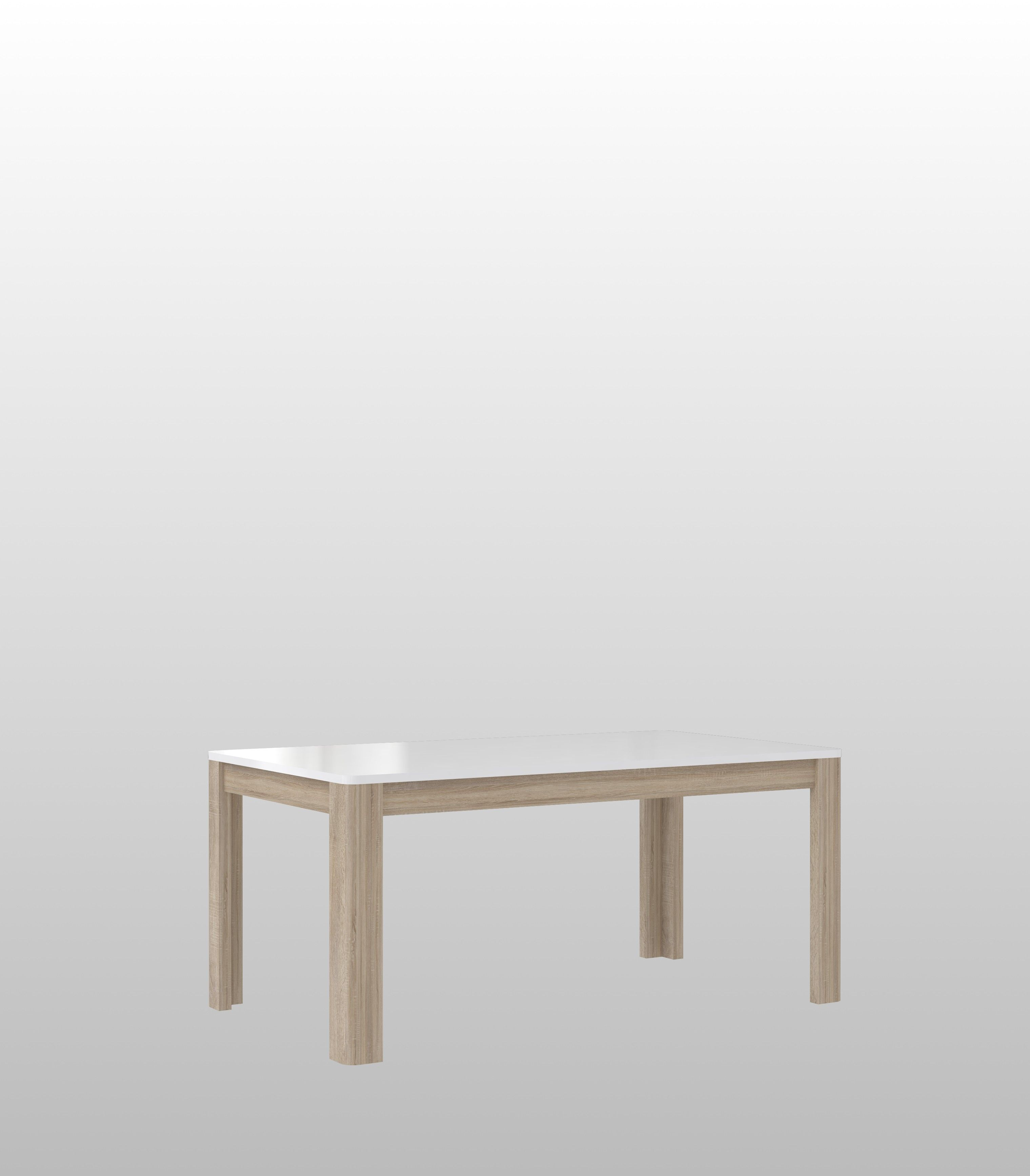 a90d38e6042cc414710dd0b095ef4373 Frais De Conforama Table Chaise Des Idées
