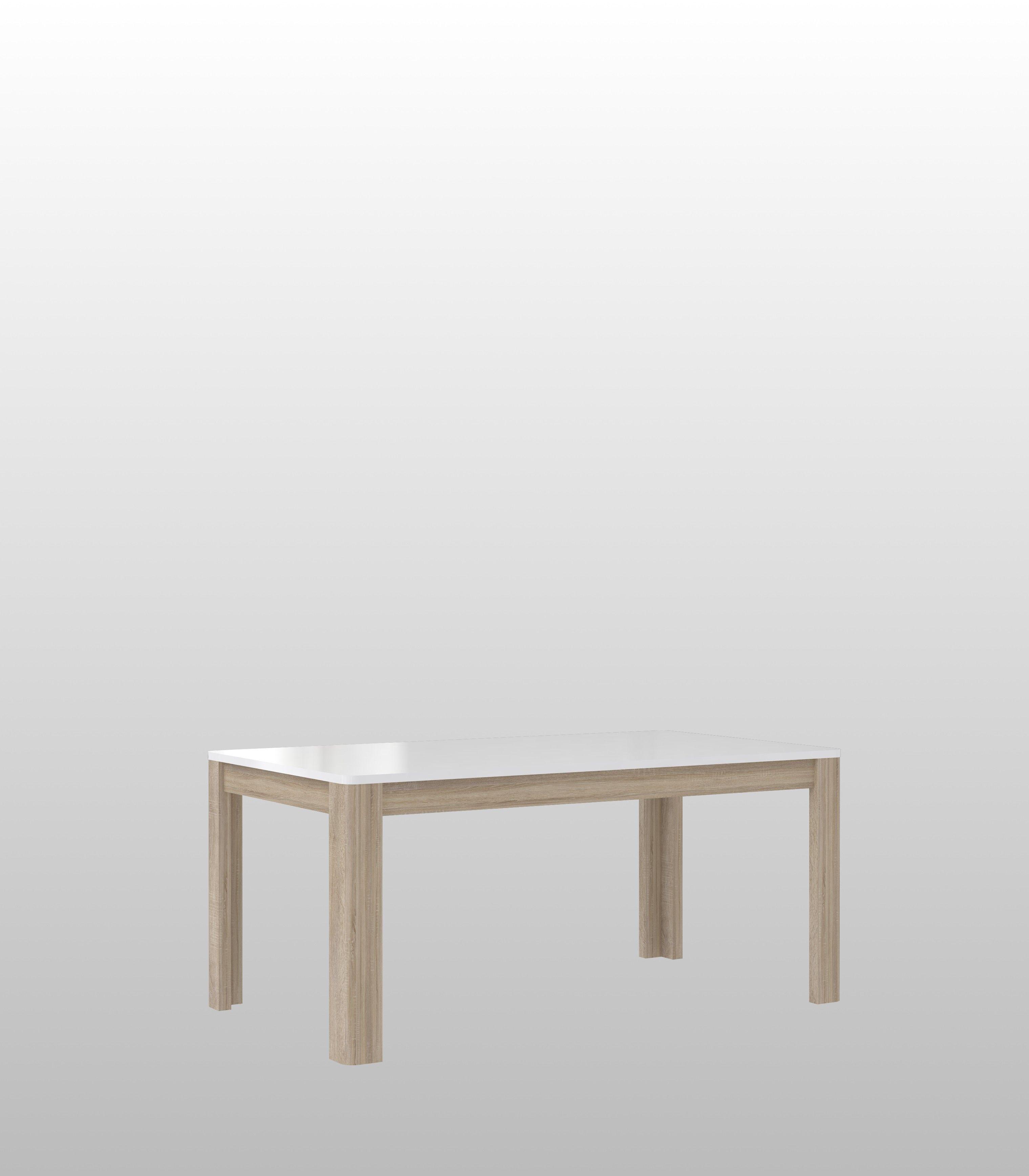 a90d38e6042cc414710dd0b095ef4373 Impressionnant De Table Conforama Cuisine Concept
