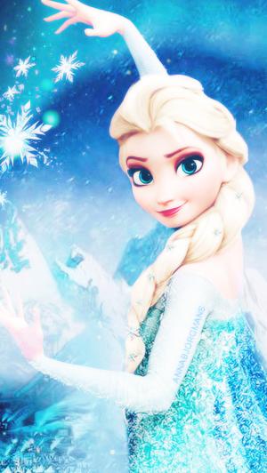 Free Frozen Disney Wallpaper Tumblr