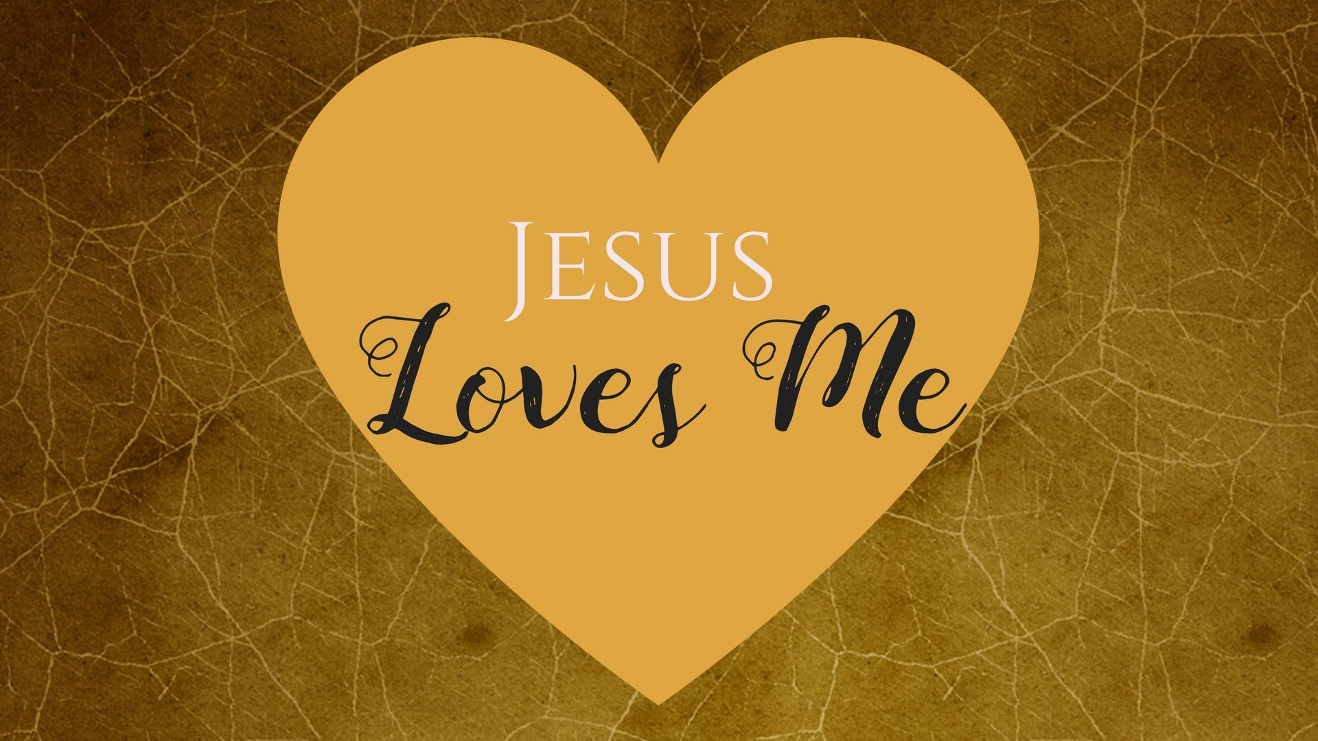 Jesus Themed Christian Wallpapers