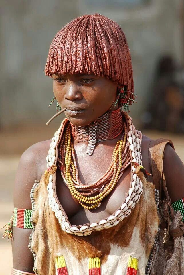 Pin By Rd Brown On Africa African People African Women African