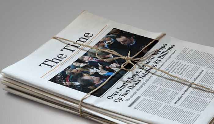 6 Free Indesign Newspaper Templates Af Templates Photoshop
