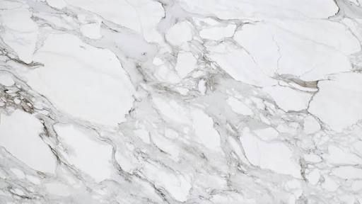 Marble Wallpaper Phone Black And White