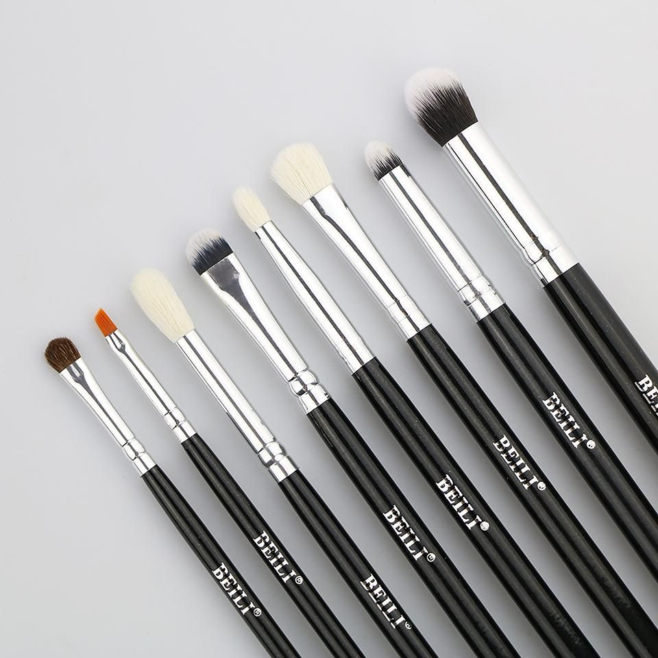 Item Type Makeup Brush Quantity 15pieces Model Number