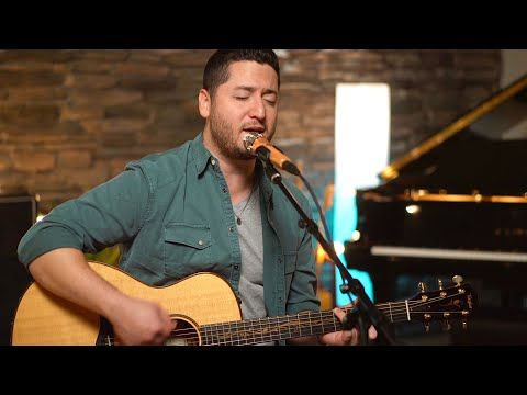 Far Away Nickelback Boyce Avenue Acoustic Cover On Spotify Apple Youtube Acoustic Covers Spotify Apple Nickelback