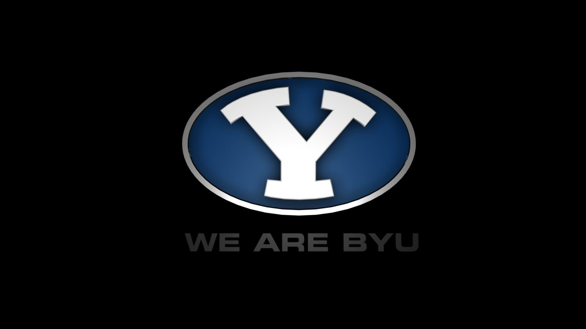 Byu Backgrounds Wallpaper Cave Byu Byu Football Swimming Pools
