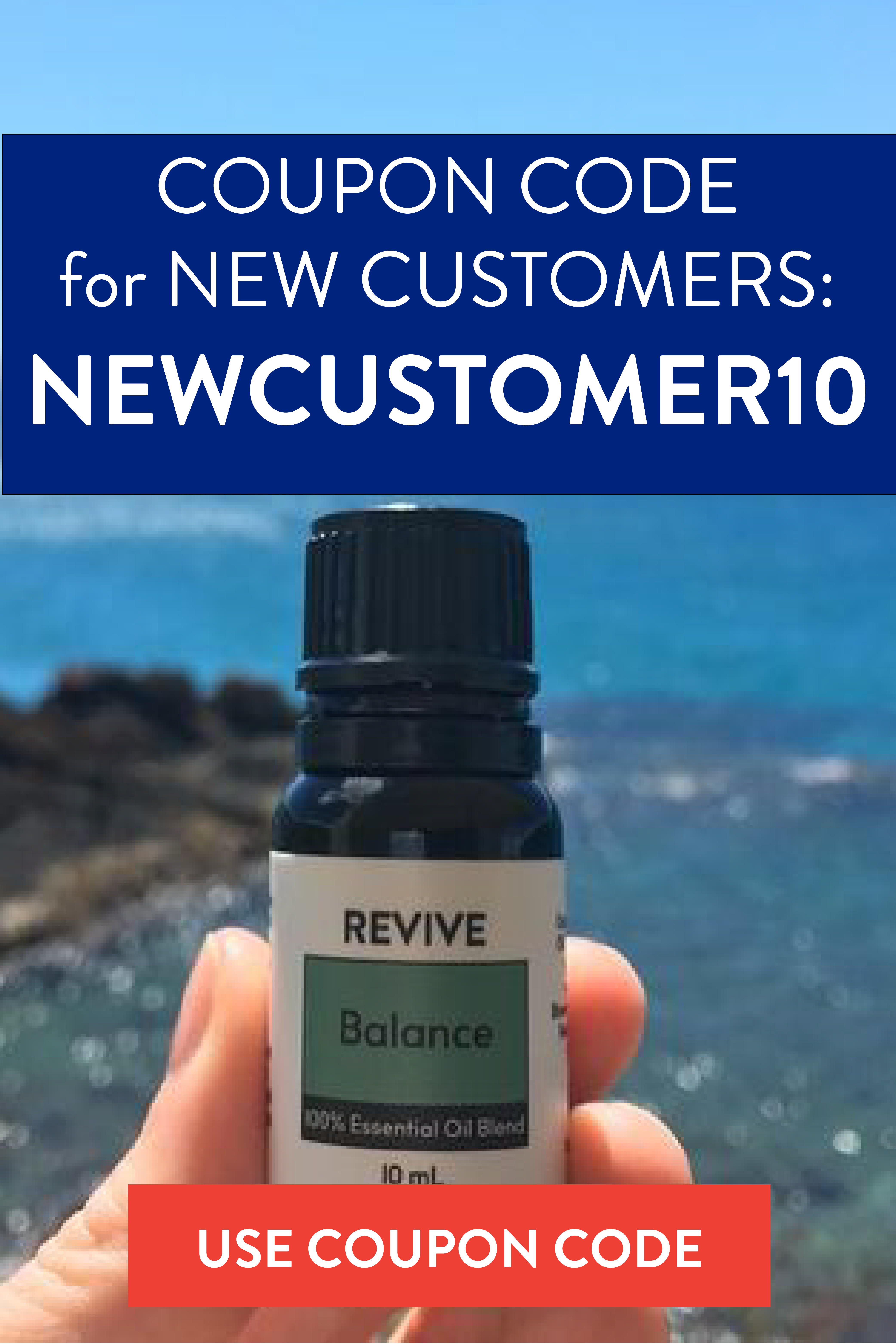 Coupon Code For New Customers Newcustomer10 To Get 10 Off Everything In Your First Order Organic Essential Oils Essential Oils Aromatherapy Essential Oils