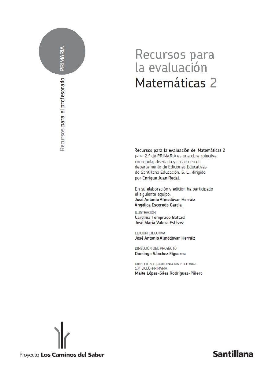 Matematicas 2 Primaria Evaluacion Exámen De Matemáticas Primaria Matematicas Clase De Matemáticas
