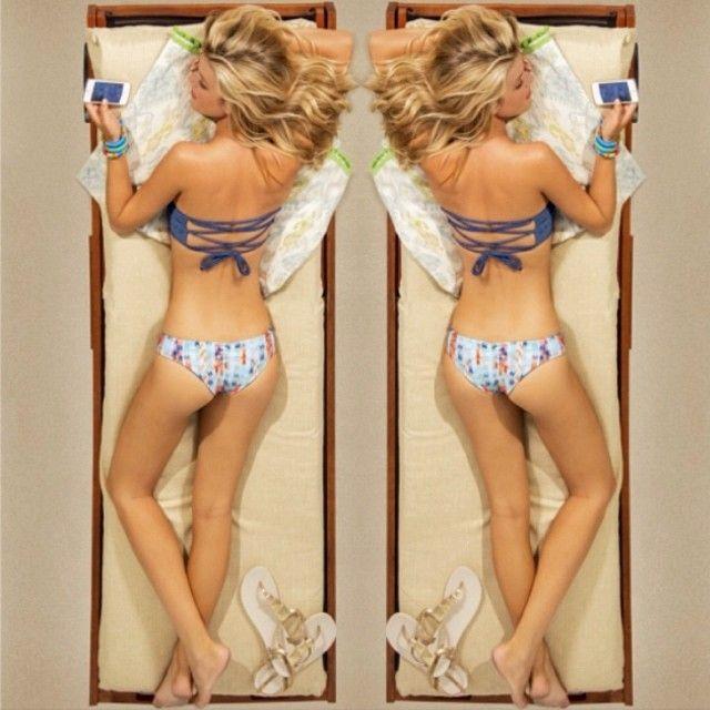 Niederlande Infos Pictures Of Flip Or Flop Christina El Moussa Bikini