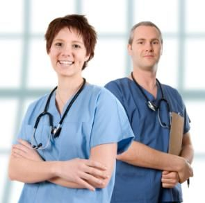 Are you looking for information on How To Become A Registered Nurse? Check out here, for education articles for more information on career training, education requirements and more.