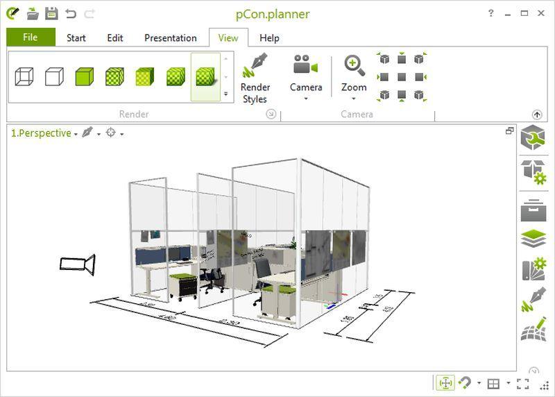 Software gratuito para dise o de interiores en 3d dirigido Diseno de interiores 3d data becker windows 7