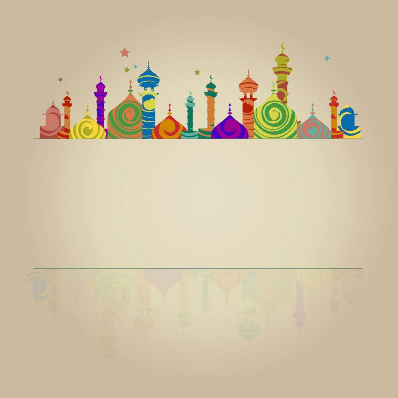 Festival Seni Islamis Desain Banner Seni