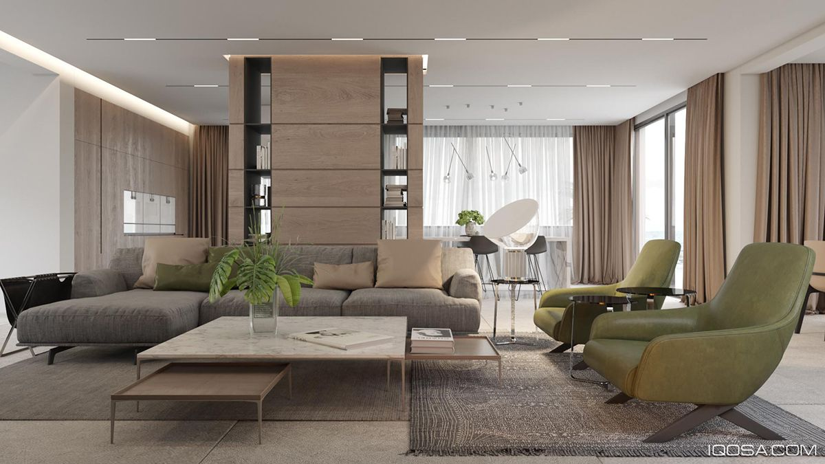 Villa on the sea cost behance also living rooms in rh pinterest