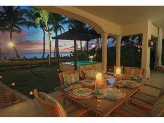 811 Solar Isle Drive, Fort Lauderdale, FL 33301 MLS
