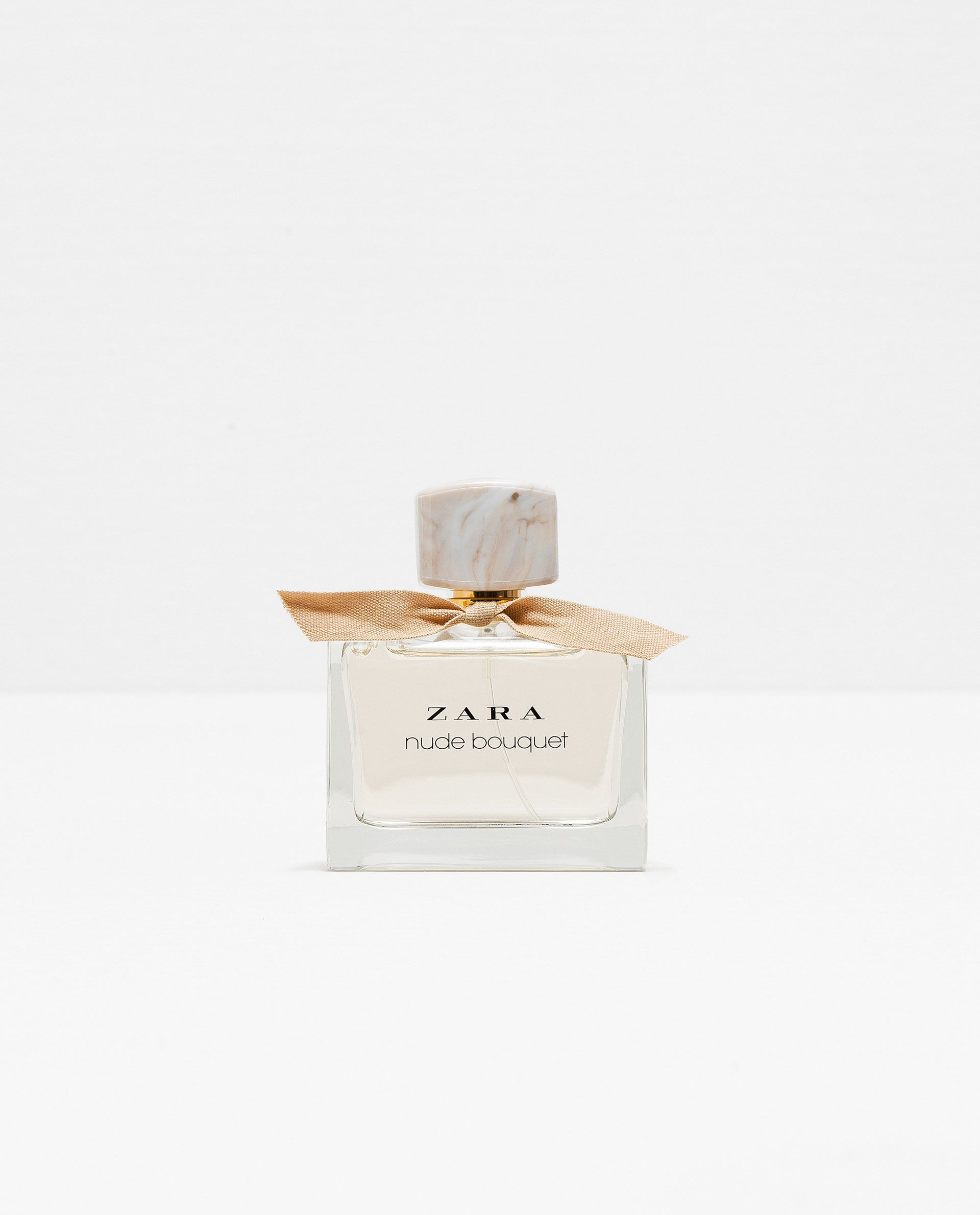 Zara Nude Bouquet Eau De Parfum 100 Ml Beauty Products In 2019