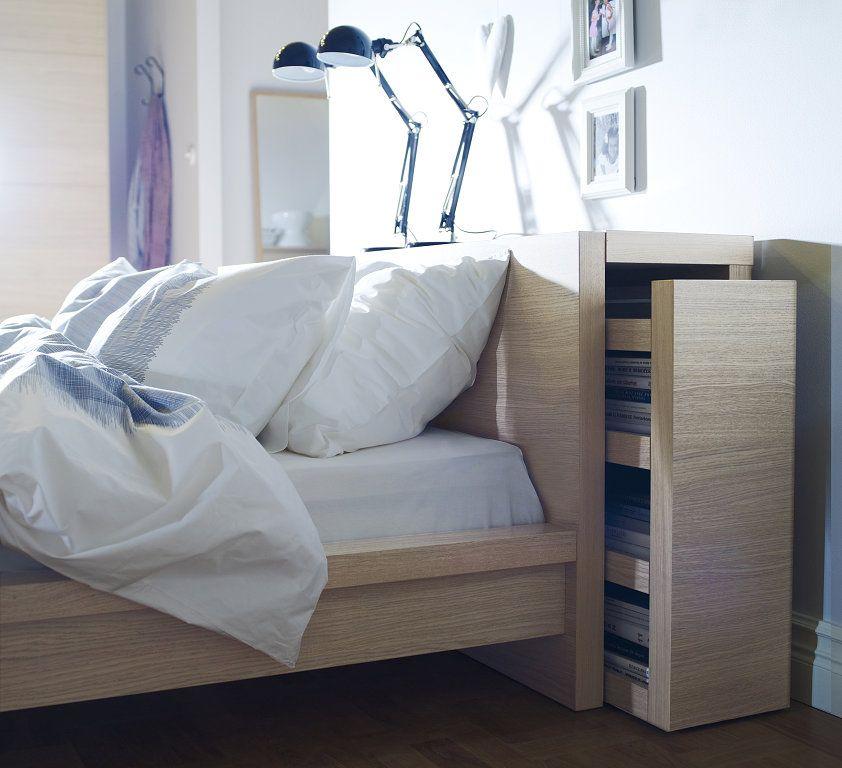 ¿Cómo decorar tu dormitorio? | Decorar tu casa es facilisimo.com