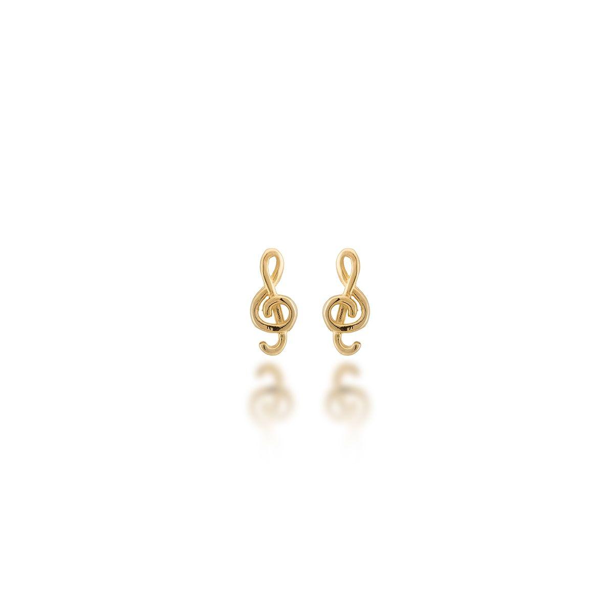 Elixir earrings products pinterest