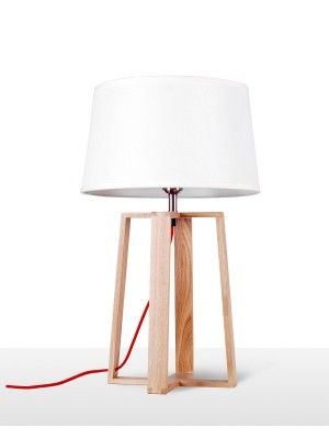 Contemperary Table Beside Studying Lamps With Quadripod Stand Lamp Table Lamp Creative Lamps