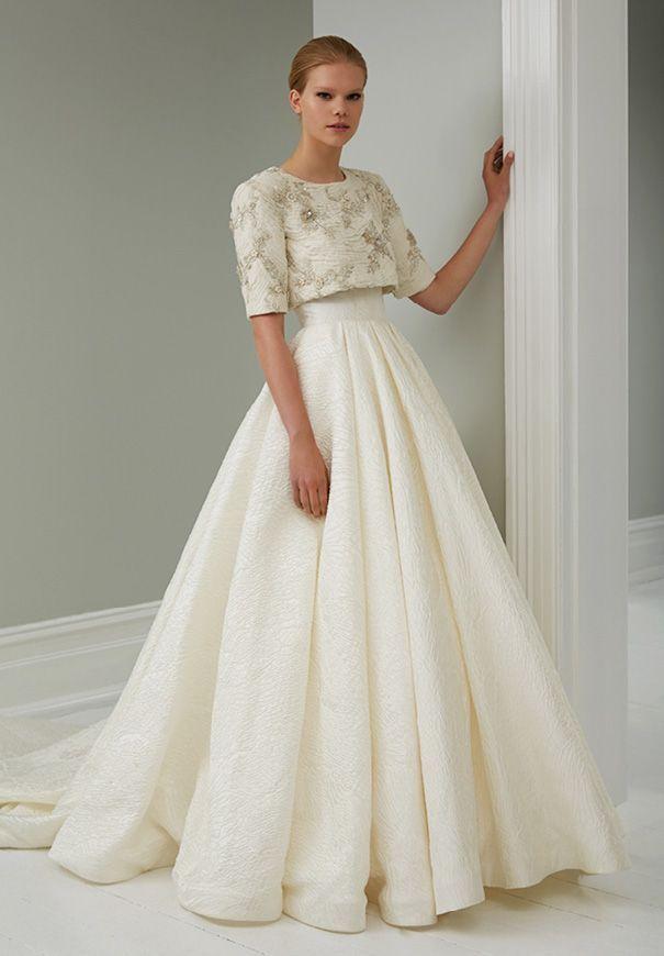 Unique Designer Bridal Gowns Sydney Pictures - Wedding Plan Ideas ...