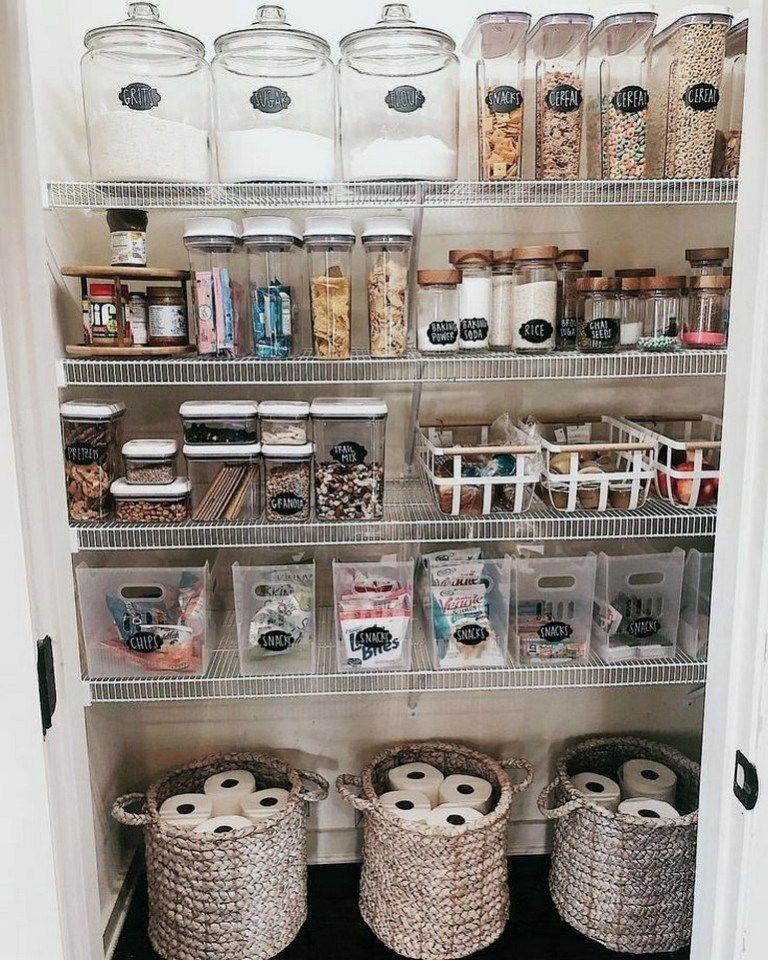 35+ DIY First Apartment Organization Ideas #apartmentorganization #apartmentorganizationdecor #apartmentorganizationideas ⋆ amplif