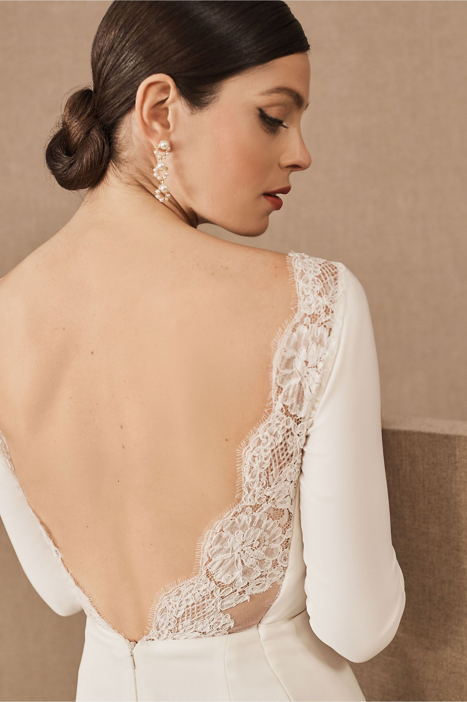 Amy Kuschel Redding Gown In 2020 Bridal Gowns Wedding Dresses