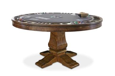 Cambridge Reversible Poker Table In 2020 Poker Table Table