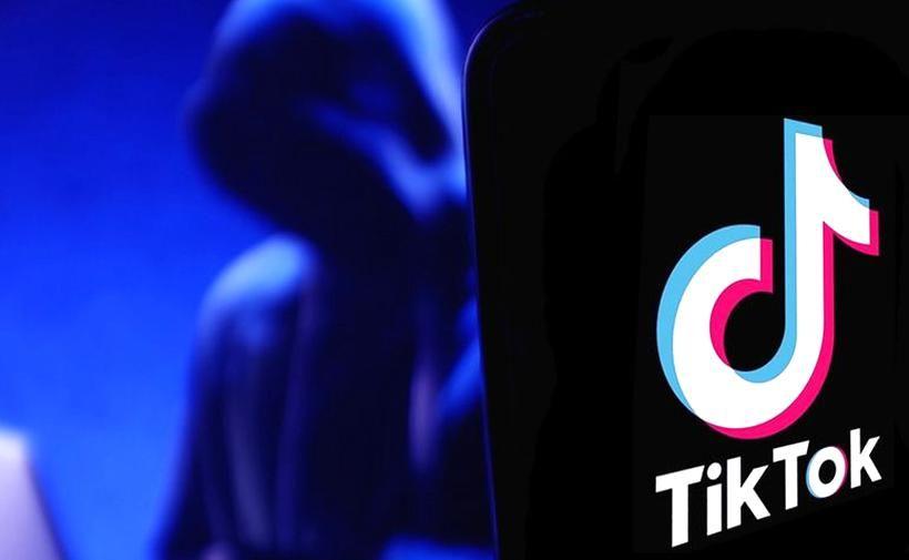 Free Followers And Likes For Tik Tok Real Like On Tiktok Get Likes On Tiktok Without Human Verification Tiktok Fa Free Followers How To Get Followers Heart App