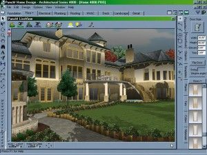 Top 10 Architectural Design Software For Budding Architects U2013 Vagueware Com In 2020 Best Home Design Software Interior Design Programs Home Design Software